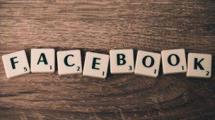 Como imobiliárias podem utilizar o facebook