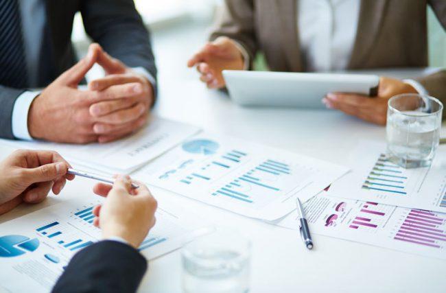 Como medir a produtividade da sua equipe de locação?
