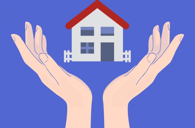 Garantias Locatícias: Guia completo para imobiliárias
