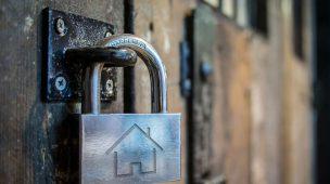 Segurança de dados e auditoria em imobiliárias