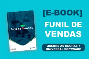 Quer receber um e-book explicando como funciona e como fazer um FUNIL DE VENDAS? Baixe agora gratuitamente.