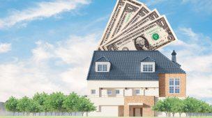 Entenda o que é rentabilidade de imóveis