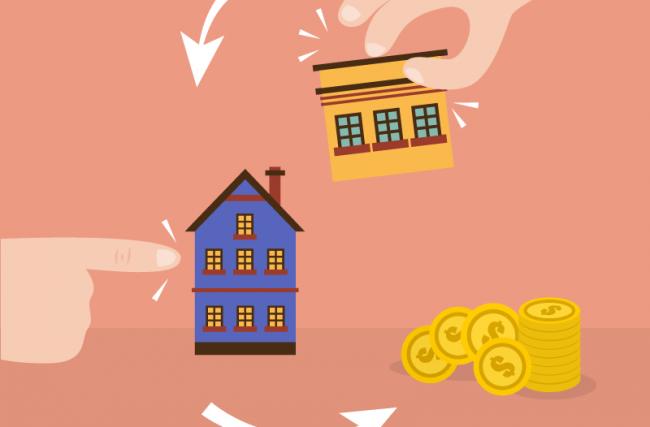 05 Dicas para captar e vender imóveis em condomínios fechados