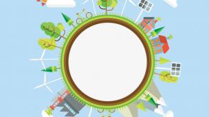 Sustentabilidade no mercado imobiliário: Entenda esta tendência