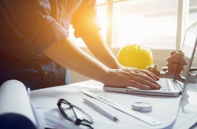 Como gerenciar reforma e manutenção em imóveis alugados