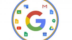 ferramentas-google-corretor-imoveis