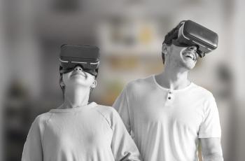 O Tour Virtual 3D vai substituir a visita presencial na compra e aluguel de imóveis?