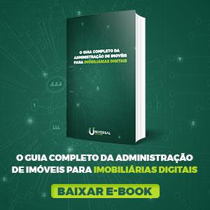 Ebook ADM - Guia Completo da Administração de imóveis