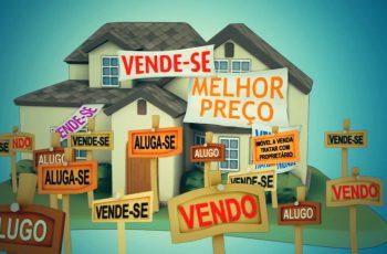 Aprovado projeto de lei que regulamenta utilização de placas publicitárias em imóveis de Belo Horizonte
