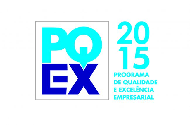 PQEX 2015