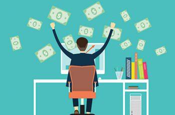 Corretor de Imóveis: Como ser mais produtivo no trabalho?