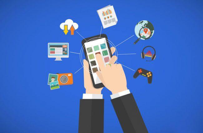13 Aplicativos que não podem faltar no celular de um corretor de imóveis