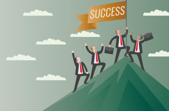 Captação de imóveis: como ter sucesso?