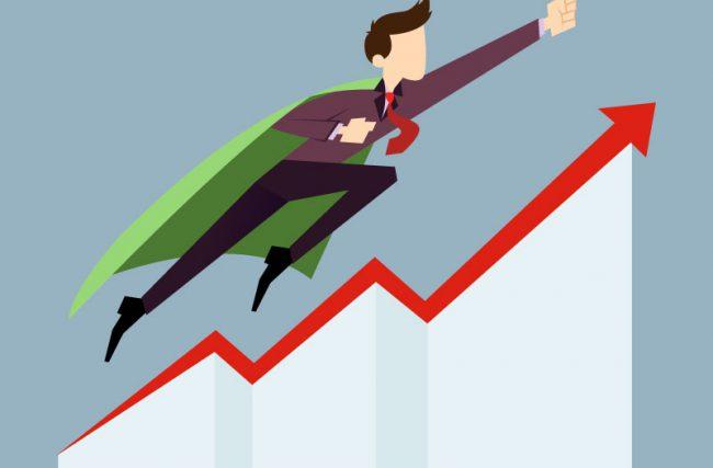 Como se tornar um corretor de imóveis de sucesso: o guia definitivo