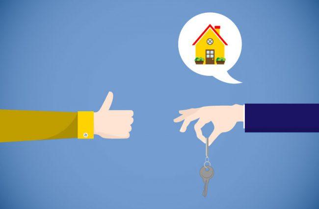 O que uma boa imobiliária deve ter para me ajudar a escolher meu primeiro imóvel?