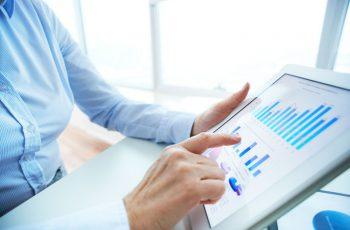 Como Conseguir Melhores Resultados Com Administração de Imóveis