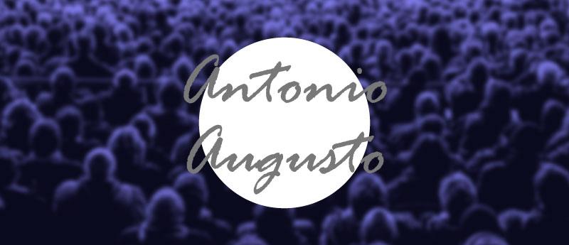 antonio-augusto