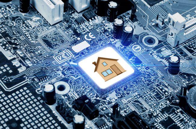 Como um software imobiliário pode ajudar minha imobiliária vender mais