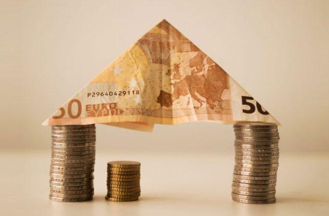 Crise e o mercado imobiliário: Como sair por cima?