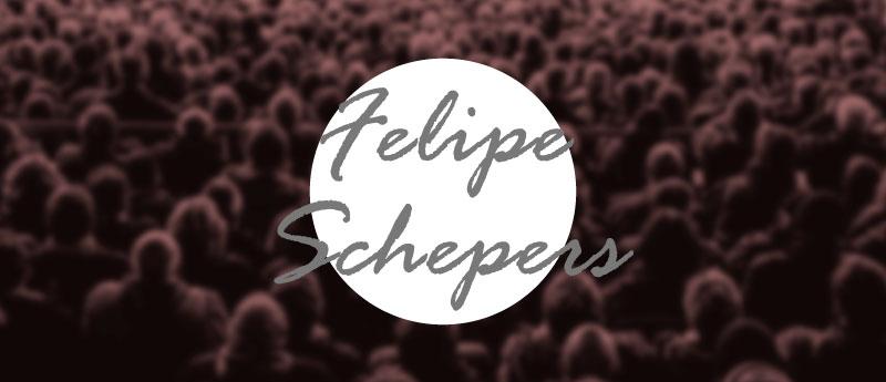 felipe-schepers