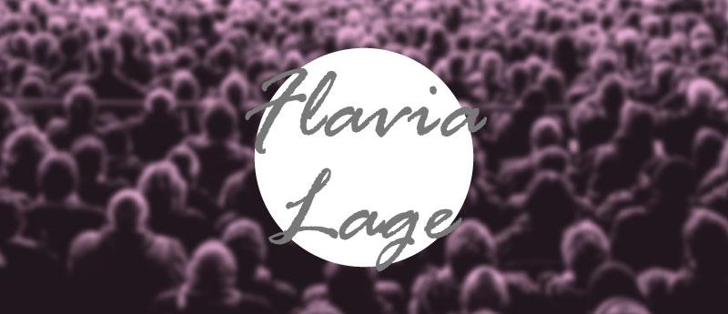 flavia-lage