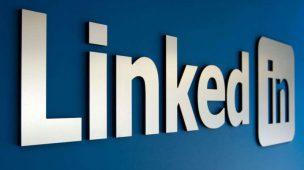 Gerar leads e aumentas venda Linkedin