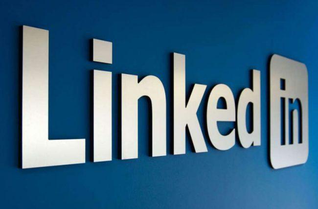 Como gerar leads e aumentar suas vendas de imóveis através do LinkedIn
