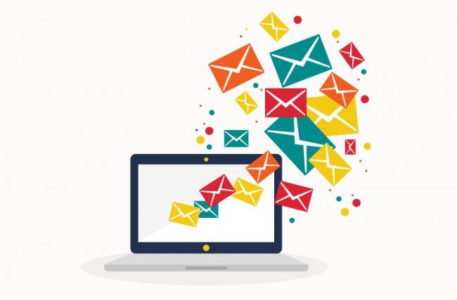 Guia completo de e-mail marketing para imobiliárias
