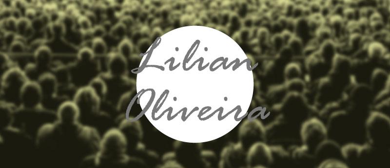 lilian-oliveira