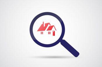 Locação: O que o cliente quer na hora de procurar por um imóvel