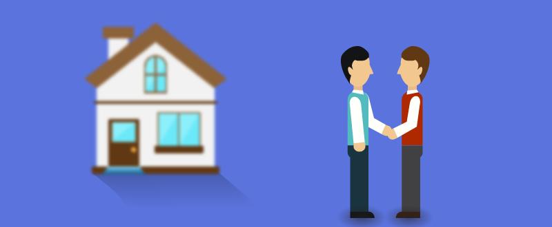 vantagens em usar funil de vendas no mercado imobiliário