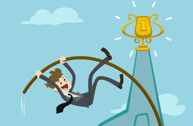 Os principais desafios de um corretor de imóveis