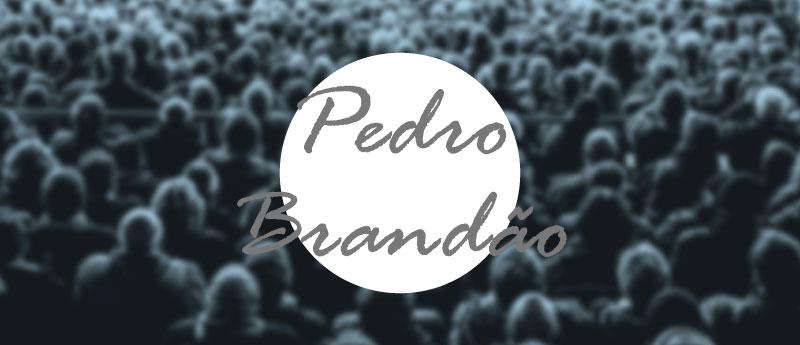 pedro-brandao