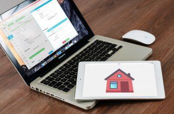 Sistema de locação de imóveis: O que considerar ao contratar o seu