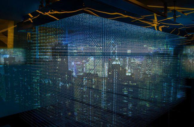 Big data e o mercado imobiliário