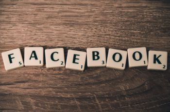 Como imobiliárias podem utilizar o Facebook?