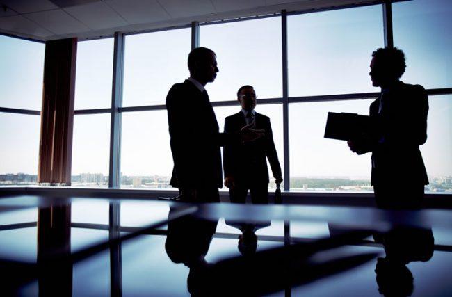 08 Dicas incríveis para conseguir indicações de clientes no mercado imobiliário