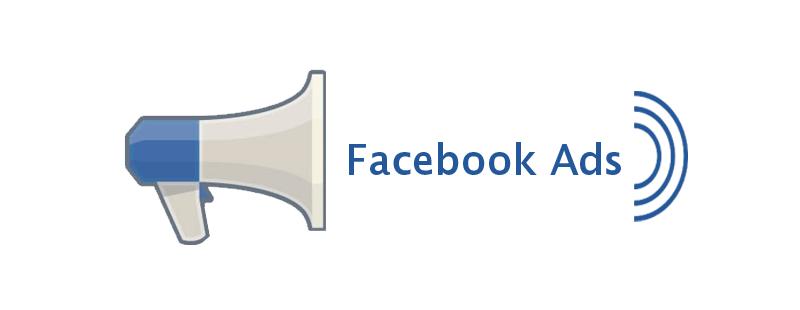 facebook para imobiliárias