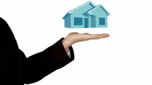 Obter exclusividade na venda de imóveis