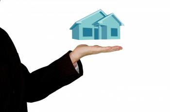 09 Segredos para obter exclusividade na venda de imóveis