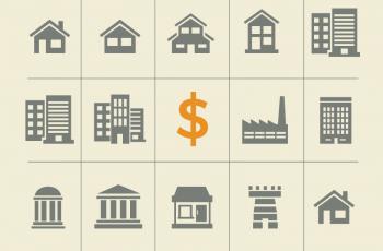 Quanto vale sua carteira de imóveis de locação?