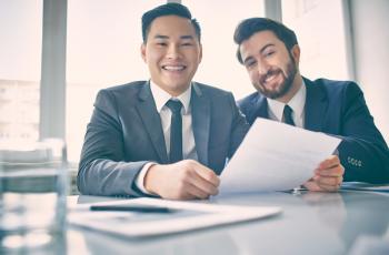 Por que você deve construir e manter relacionamento com seus clientes?