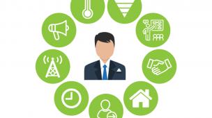 09 Segredos exclusivos sobre gestão comercial imobiliária