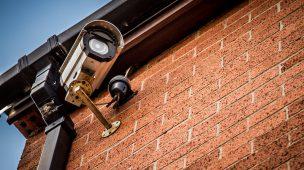 Como a tecnologia pode aumentar a segurança em condomínios