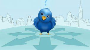 Como imobiliárias podem utilizar o Twitter