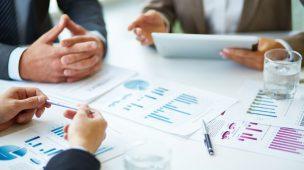 Como medir a produtividade da sua equipe de locação