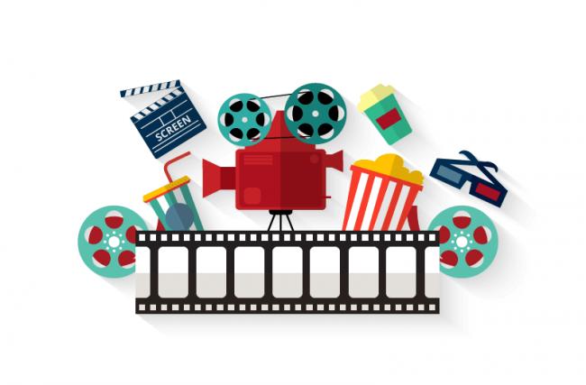 10 filmes que todo corretor de imóveis deveria assistir