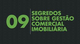 09 segredos sobre gestão comercial imobiliária