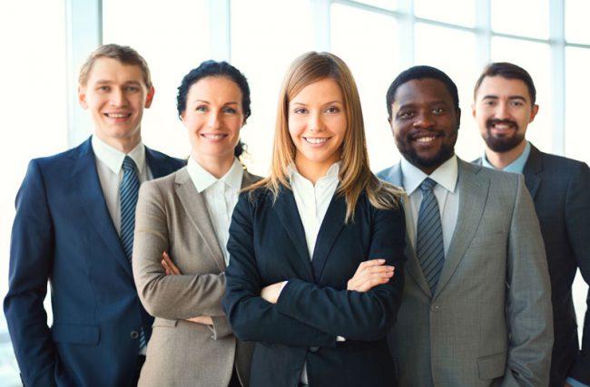 06 Dicas para ser um bom líder de imobiliária