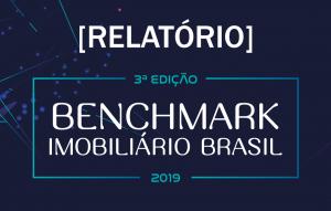 Baixe agora o relatório Benchmark Imobiliário 2019 e entenda como funciona a operação das imobiliárias no Brasil.